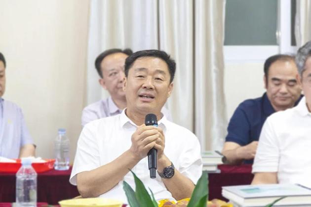 山东千江粉末科技有限公司
