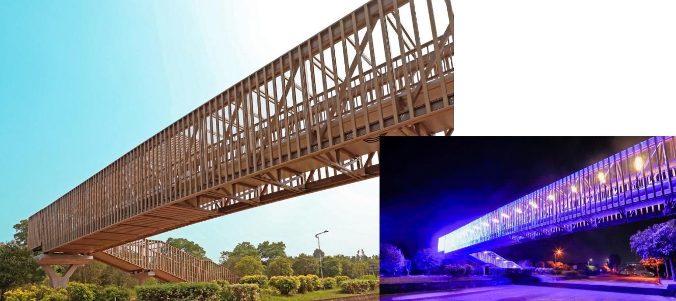 铝天桥.jpg