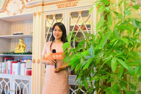 特约访谈(11)丨高登李婧:火炬传承,立志做世界名牌百年企业.png