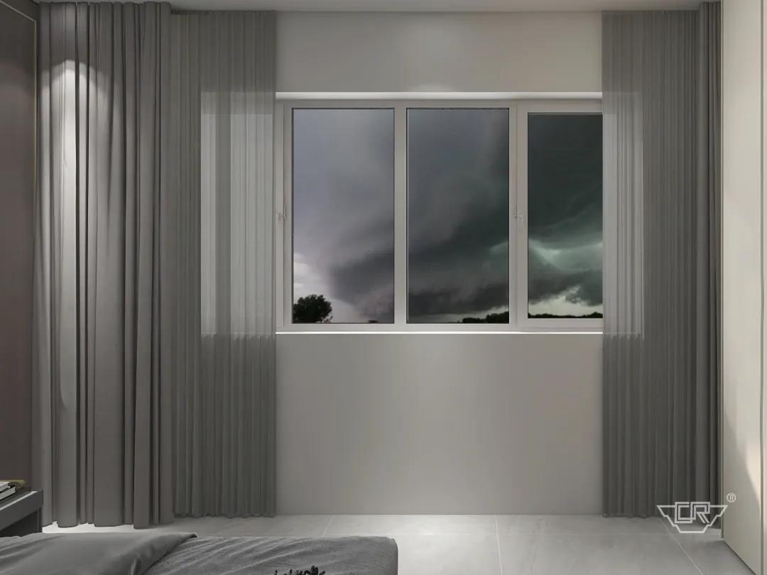 中空玻璃,远离噪音.jpg